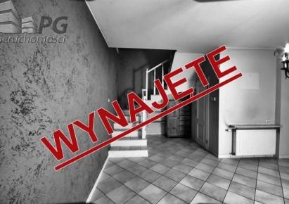 dom na wynajem - Czechowice-Dziedzice