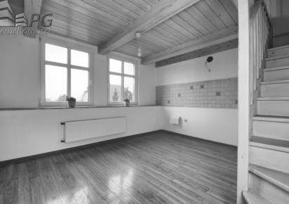 mieszkanie na sprzedaż - Czechowice-Dziedzice