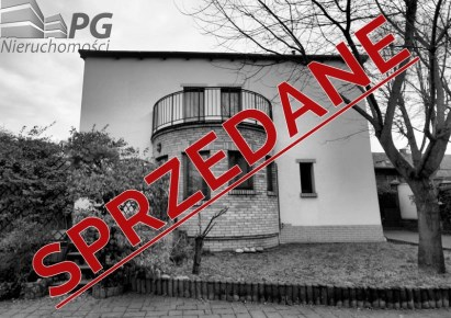 dom na sprzedaż - Czechowice-Dziedzice