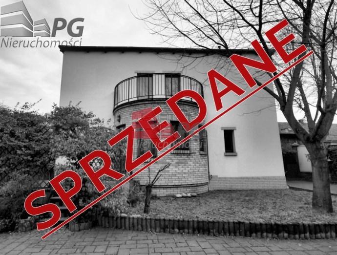 Dom Na Sprzedaż Czechowice Dziedzice Pgn Ds 83 16500