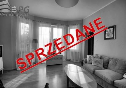 mieszkanie na sprzedaż - Bielsko-Biała, Mikuszowice Krakowskie
