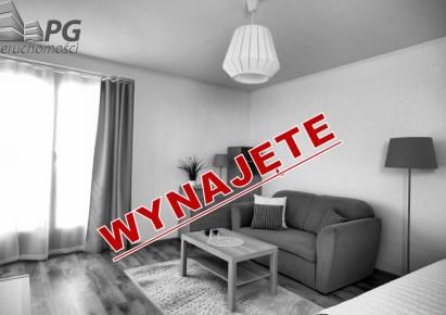 mieszkanie na wynajem - Kraków, Prądnik Biały