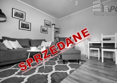 mieszkanie na sprzedaż - Bielsko-Biała, Osiedle Karpackie