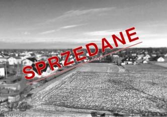 działka na sprzedaż - Czechowice-Dziedzice (gw), Zabrzeg