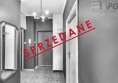 mieszkanie na sprzedaż - Bielsko-Biała, Osiedle Piastowskie