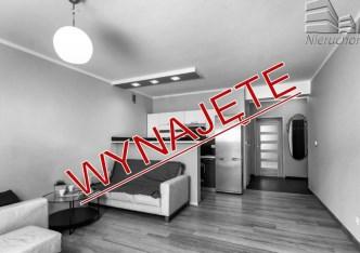 mieszkanie na wynajem - Czechowice-Dziedzice