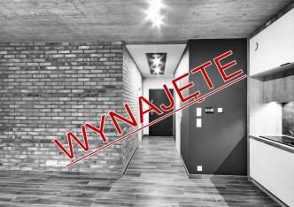 mieszkanie na wynajem - Czechowice-Dziedzice, Korczaka