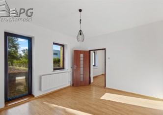 dom na sprzedaż - Czechowice-Dziedzice, Olszyna